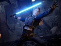 Star-Wars-Jedi-Fallen-Ordre-2