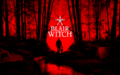Blair Witch : 15 minutes de gameplay
