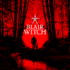 Blair Witch : 15 minutes de gameplay