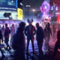 Watch Dogs Legion : Entrez dans la résistance avec ce nouveau trailer