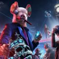 Watch-Dogs-Legion-title