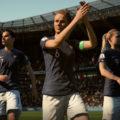 FIFA-19-Equipes-Féminines