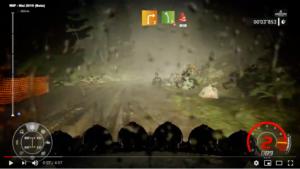 Gameplay-Pluie-WRC-8