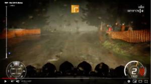 Gameplay-Pluie-WRC-8-2