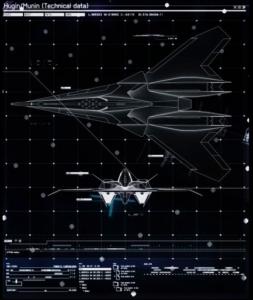 Ace-Combat-7-Plan-ADF11FRaven