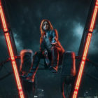 Vampire The Masquerade Bloodlines 2 : 20 min de gameplay