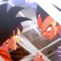 DBZ Kakarot : 40 minutes de gameplay !