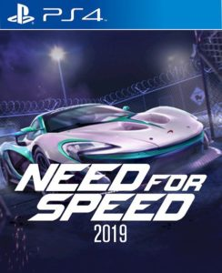 Need-For-Speed-2019