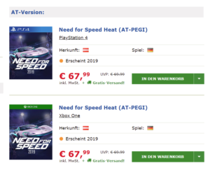 Need-For-Speed-2019-2