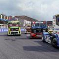 Fia-Truck-jeu