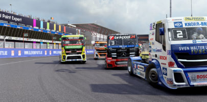FIA-European-Truck-Racing-Championship-title