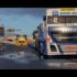 FIA-European-Truck-Racing-Championship
