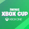 Fortnite Xbox Cup, les horaires