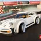 Forza-Lego-champions-Porsche