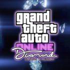 GTA Online : Le Casino arrive le 23 juillet !