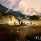 [MAJ : ajout trailer] GreedFall : date de sortie confirmée
