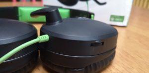 TurtleBeach-Recon70-micro-casque