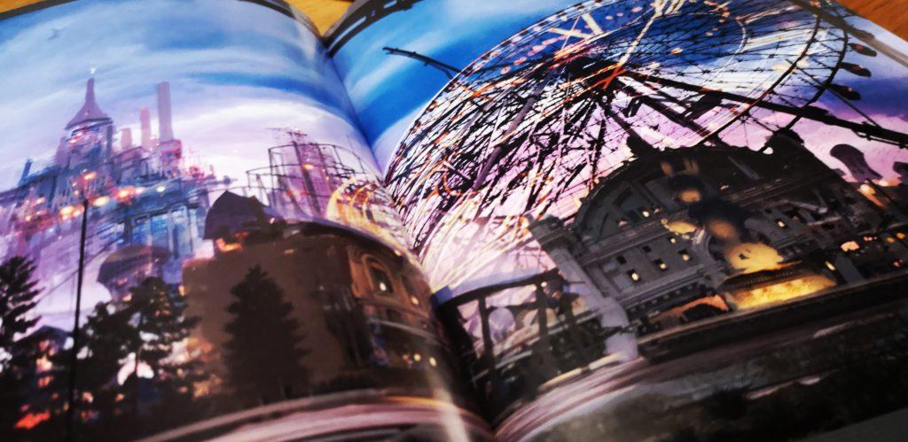 NieR-Automata-World-Guides-art