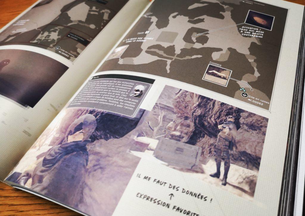 NieR-Automata-World-Guide-1