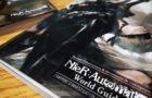 NieR-Automata-Guides-avis
