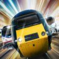 Train Sim World 2020 pour le 15 août : Tchou Tchou !