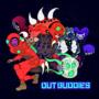 Outbuddies annoncé sur Xbox One