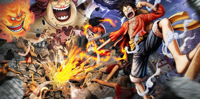One-Piece-Pirate-Warriors-4-title