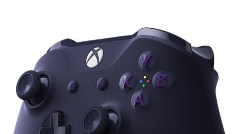 Manette-Xbox-Fortnite-septembre