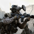 Modern-Warfare-animation