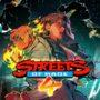 Streets of Rage 4 : LES compositeurs révélés !