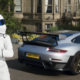 Top-Gear-Forza-Horizon-4-Series11