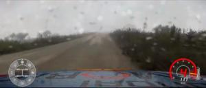 WRC-8-Météo-Pluie