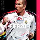 Zidane-Fifa-20-Ultimate