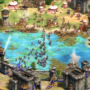 Age of Empires 2 Definitive Edition a (enfin) sa date de sortie !