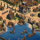 Age of Empires : Pourquoi Microsoft s'investit-il autant pour la célèbre série de jeux de stratégie ?