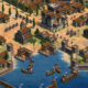 Age of Empires II : Definitive Edition pourrait arriver sur Xbox
