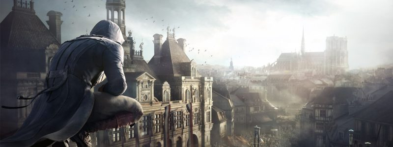 Assassins-Creed-Unity-title