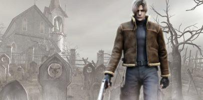 Resident-Evil-4-title