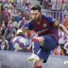 efootball-pes-2020-title