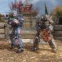 Fallout 76 : Boutique Atomique – Les objets et les offres qui viennent avec le patch 11
