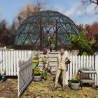 Bethesda fait le point sur les soucis de Fallout 76 et ses serveurs privés