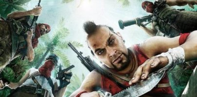 Far-Cry-3-Classic-Edition-title