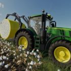 Farming-Simulator-19-DLC-John-Deere