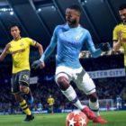 FIFA-20-title