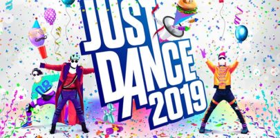 Just-Dance-2019-title