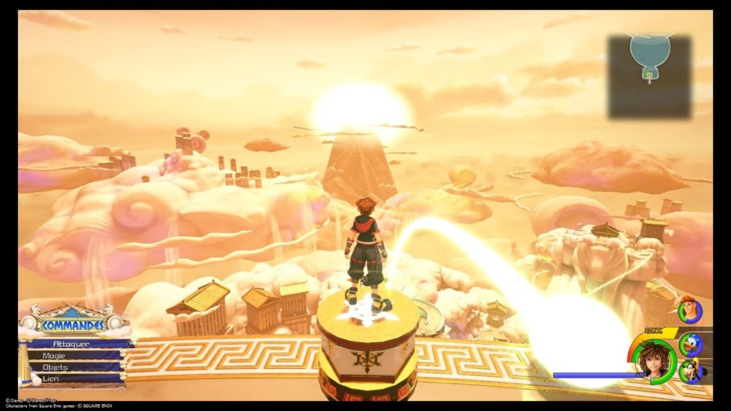 Kingdom-Hearts-3-Test-1