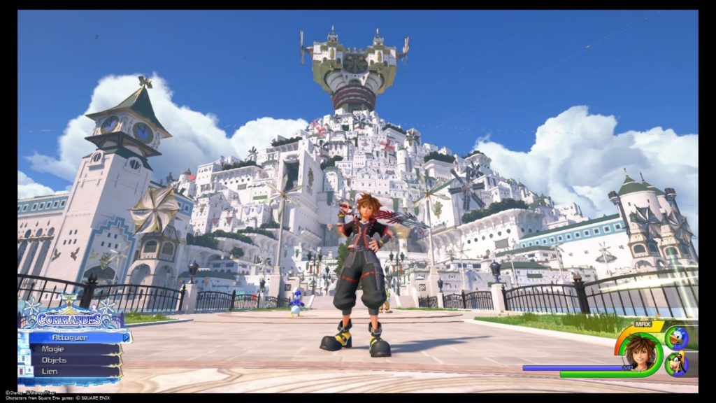 Kingdom-Hearts-3-Test-3