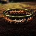 Un MMO Lord of the Ring en développement