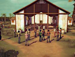The Church in the Darkness : Infiltrez une secte dès le 2 août