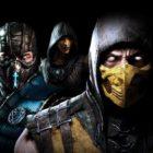 Mortal-Kombat-X-title